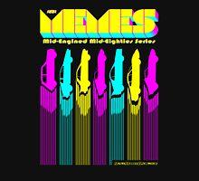 MEMES Official T-Shirt - vertical design Unisex T-Shirt