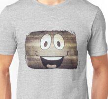 Yes Man  Unisex T-Shirt