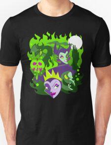 Wicked Ways T-Shirt