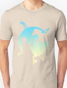 The Battle For Greendalia Unisex T-Shirt