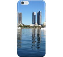 Beautiful Australian Coast iPhone Case/Skin