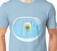 Eyebowl Unisex T-Shirt