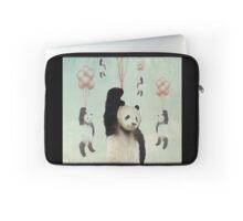 Pandaloons v2 Laptop Sleeve