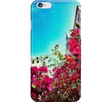 Welcome, Spring !! iPhone Case/Skin