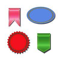 icons Photographic Print