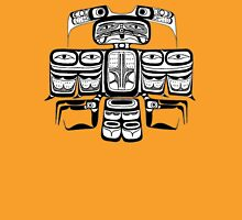 North West Native American Symbol Unisex T-Shirt