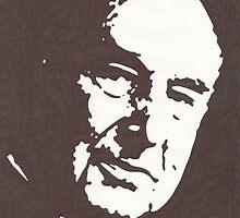 Albert Hofmann by Ant-Acid