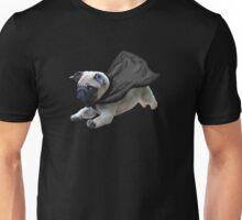 caped crusader Unisex T-Shirt