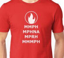 MMPH MPHNA MPRH MMMPH Unisex T-Shirt