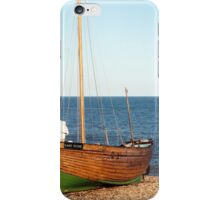 iPHONE Case - Deal Boat iPhone Case/Skin