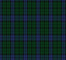 01249 Freeberry Pie Fashion Tartan Fabric Print Iphone Case by Detnecs2013