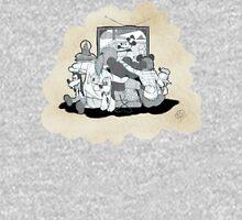 Pals Unisex T-Shirt