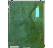 crave iPad Case/Skin