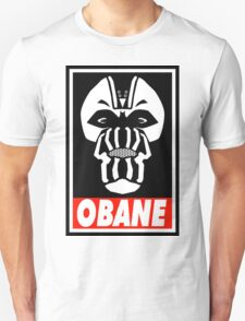 OBANE T-Shirt