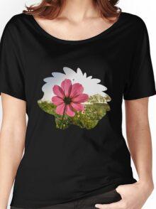 Shaymin used natural gift Women's Relaxed Fit T-Shirt
