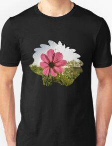 Shaymin used natural gift Unisex T-Shirt