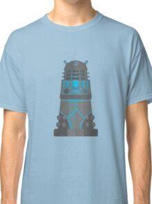 Dalek in Underpants version 2 Classic T-Shirt