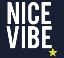 NICE VIBE Kids Clothes