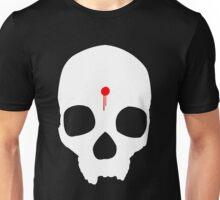 Hed Ache Unisex T-Shirt