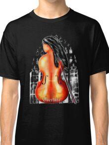 Cello Love Classic T-Shirt