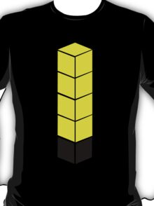 Tower of Pimps T-Shirt