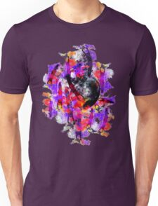 In Lunatic Trance T-Shirt