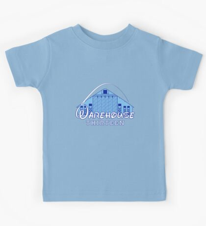 The Most Magical Kids Tee