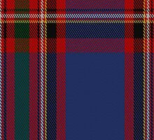 01292 San Jose Jingle Fashion Tartan Fabric Print Iphone Case by Detnecs2013