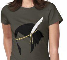 Noire - FE:Awakening T-Shirt