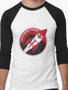 Death Rocket Podcast Tee T-Shirt