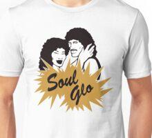 Soul Glow - Soul Glo Unisex T-Shirt