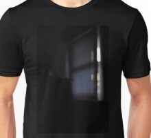 VERY EARLY MORNING Unisex T-Shirt