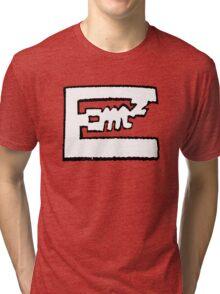 E-Man Tri-blend T-Shirt