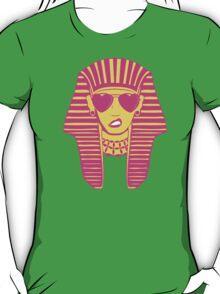 Ancient & Fabulous T-Shirt