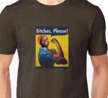 Bitches, Please! T-Shirt