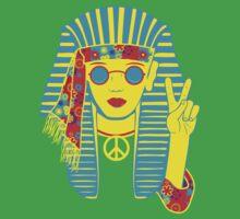 Ancient Hippie Kids Clothes