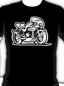 Body Language T-Shirt