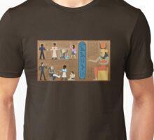 Communities of Ancient Egypt Unisex T-Shirt