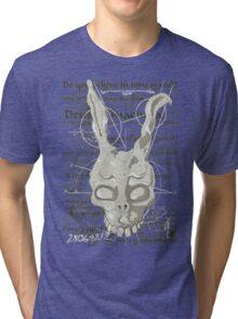 Frank's Prophecy Tri-blend T-Shirt
