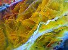 Flawless (Rosella Opalite) by Stephanie Bateman-Graham