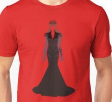 Feyre | A Court of Thorns and Roses Unisex T-Shirt