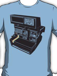 RetroSpirit T-Shirt