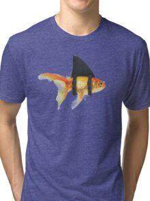 BRILLIANT DISGUISE 02 Tri-blend T-Shirt