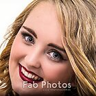 Fab Photos Calendar Girls Page 8 by fabphotos