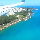 Bermuda Memories by kchase