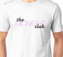 The Midnight Club Unisex T-Shirt