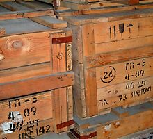 Lumber boxes by snotbubble