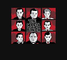The Mafia Bunch Unisex T-Shirt