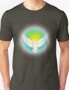Sun...Rise Unisex T-Shirt