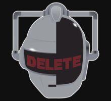 CyberPunk by TommyJohn